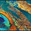 Thumbnail: Exotic Pavo