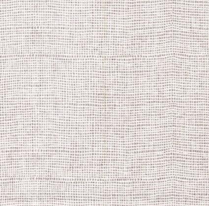 Venere Sabbia, 100x100cm, 100 Stk.