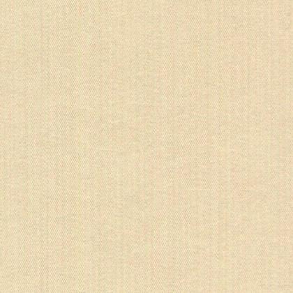 Tinta Unita Caffe 32x32cm, 600 Stk.