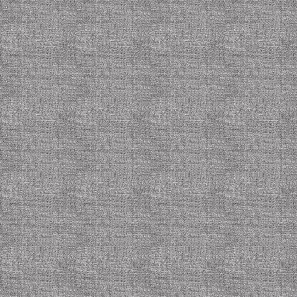 Tischtuch Vanity Antracite, 120 Stk. 100x100cm