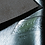 Thumbnail: Monotone Smokey Mount 047