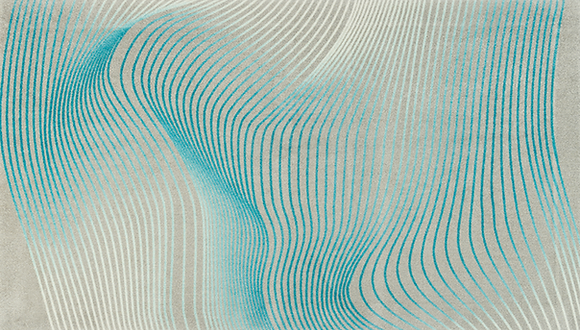 Graphic Lines