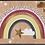 Thumbnail: Rainbow Glamour