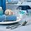 Thumbnail: Marino Blu  100x100cm, 120Stk.