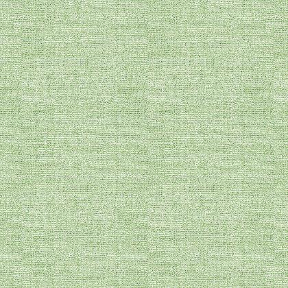 Serviette Vanity Verde, 600 Stk. 40x40cm