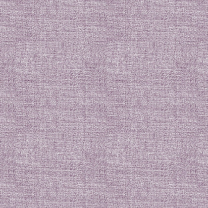 Serviette Vanity Grape, 600 Stk. 40x40cm
