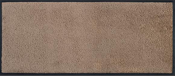 Monocolour Original Taupe