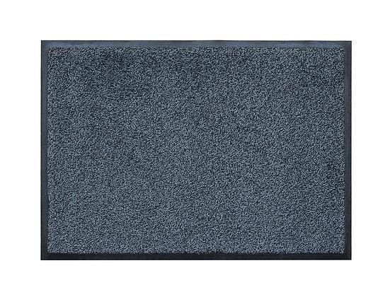 Iron Horse Granite