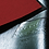 Thumbnail: Monotone Terracotta 964