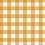 Thumbnail: Tischtuch Hostaria Senape, 100Stk., 140x140cm