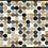 Thumbnail: Mikado Dots Nature