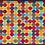 Thumbnail: Mikado Dots