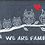 Thumbnail: We are Family