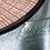 Thumbnail: Cascara Powder