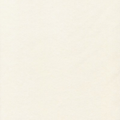 Tinta Unita Avorio, 40x40cm, 600 Stk.