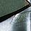 Thumbnail: Callisto