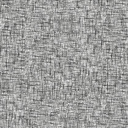 Tischtuch OPERA Antracite,120 Stk. 100x100cm