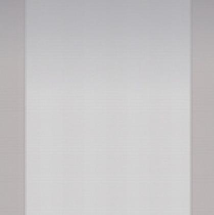 Tischläufer Tinta Unita Grigio, 40x120cm, 160 Stk.