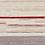 Thumbnail: Space Amaranto, 40x40cm, 600 Stk.