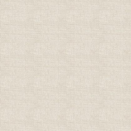 Tischtuch Vanity Beige, 120 Stk. 100x100cm