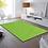 Thumbnail: Trendcolour Apple Green