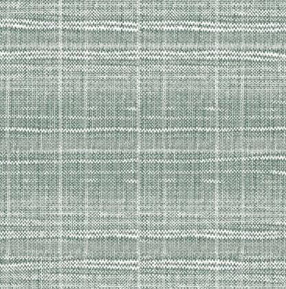 Tischläufer Textum Cobalto, 48x120cm, 160 Stk.