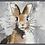 Thumbnail: Hopps