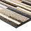 Thumbnail: Mikado Stripes Nature