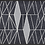 Thumbnail: Ampiezza Grey