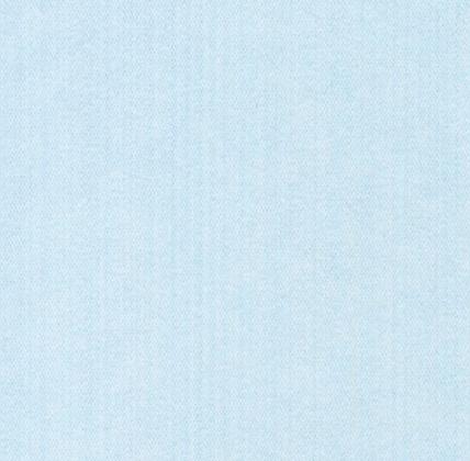 Tinta Unita Cielo  100x100cm, 120 Stk.
