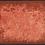 Thumbnail: Shades of Red