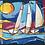 Thumbnail: Sailing Home