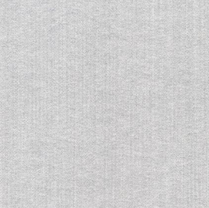 Tinta Unita Grigio 100x100cm, 120 Stk.