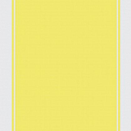 Tischläufer LOFT Lime,160 Stk., 48x120cm