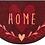 Thumbnail: Round Home