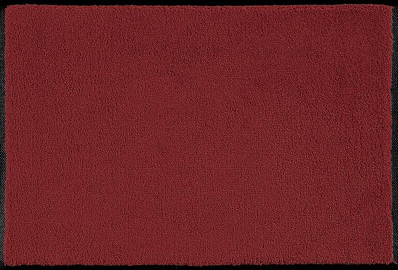 Monotone Terracotta 964