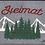 Thumbnail: Heimat