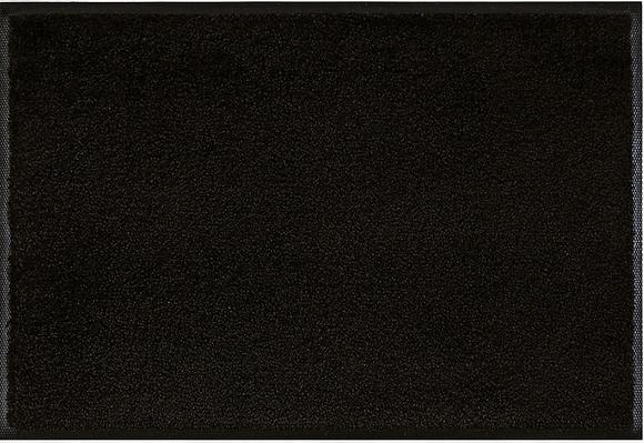 wash+dry Monocolour Original Raven Black