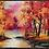 Thumbnail: Mystic River