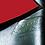 Thumbnail: Monotone Scarelt 040