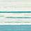 Thumbnail: Space Smeraldo, 40x40cm, 600 Stk.