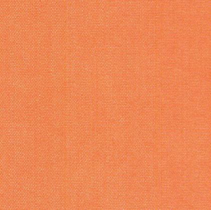 Vela Arancione, 40x40cm, 600 Stk.