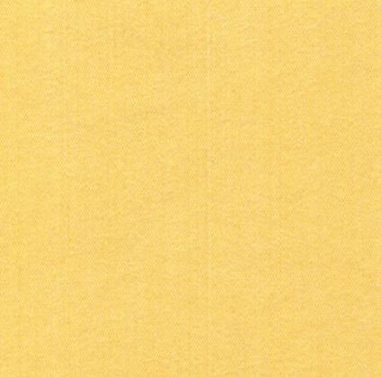Tinta Unita Giallo Forte  100x100cm,120 Stk.