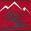 Thumbnail: Ski