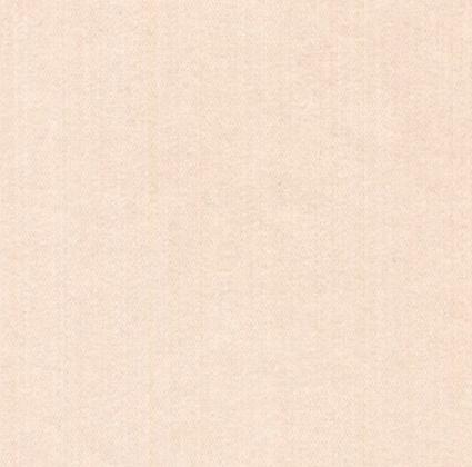 Kopie von Tinta Unita Crema  100x100cm, 120 Stk.