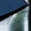 Thumbnail: Monotone Navy 858