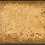 Thumbnail: Shades of Gold