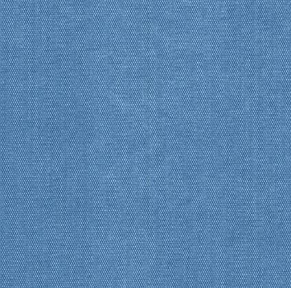 Vela Blu, 40x40cm, 600 Stk.