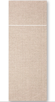 Pocket Sabbia 36x46cm, 400 Stk.