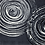 Thumbnail: Swirl